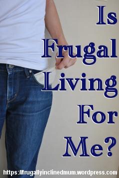 frugalityforme