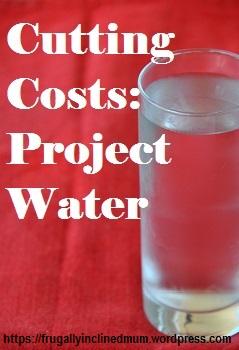 cutcostswater